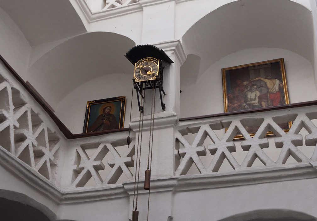 Planung Beratung denkmalgeschützte Gebäude Umbau Restaurierung Denkmäler denkmalgeschützes Haus Denkmalschutz